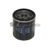 Fram PH4967 Car Oil Filter 23.263.00 OC601 W6101 51394 FT5272