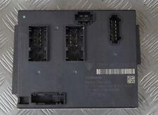 control module 7PP907279CF BORDNETZ PORSCHE CARRERA 3.0