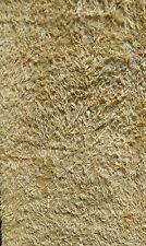 Viskose, 29 x 70 cm - Steiff-Schulte - gold