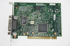 """National Instruments 183-617G-01 PCI-GPIB IEEE488.2 Interface Board """"Offer"""""""