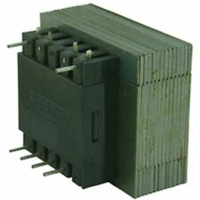 PCB Transformer 6VA 24v+24v