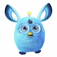 Connect Toy - B6085uc60 Blue 5010993329755 by Furby