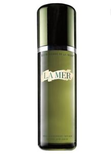 La Mer Lamer The Treatment Lotion 150ml Brand New Sealed 100% Authentic