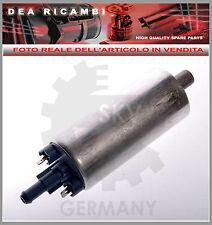 02P216 Elektropumpe Benzin eingetaucht Fiat Punto Kabrio (176C) 1994 -> 2000