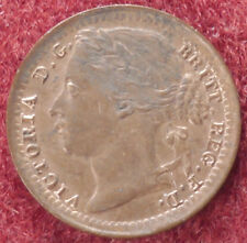 GB Third-Farthing 1885 (E3101)