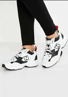 New Balance 608 Running Shoes Men's Size 13 $90 MX608RB1