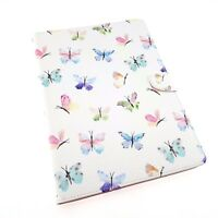 High Quality Leather Stand Cover Case for iPad 2 3 4 Air 2 Pro 9.7 Mini 1 2 3