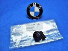Orig. BMW e39 5er Lampenfassung 3. Bremsleuchte Rücklicht Bremslicht Limousine