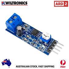 Arduino LM386 Audio Amplifier Module ARD2-2165