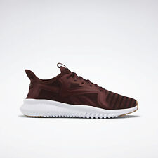 Reebok AU Flexagon 3.0 Shoes