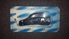 Ktm Kupplungsgeberzylinder Carbon Schutz Zwei Takt 125/150/250 Ebay