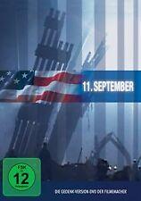 11. September - Die letzten Stunden im World Trade Center... | DVD | Zustand gut