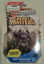 Transformers Prime Beast Hunters Cyberverse Legion Air Vehicon