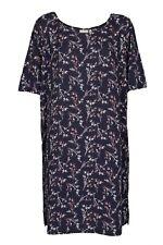 Kleid Cocktailkleid Freizeitkleid Partykleid JUNAROSE by VERO MODA NEU Größe 48