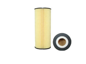 Engine Oil Filter Pentius PCB9994