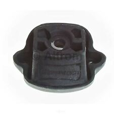 Engine Mount-DIESEL, Turbo Front,Left NAPA/ALTROM IMPORTS-ATM 1232413013