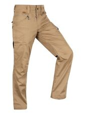 Tactical BDU Pants Women Ripstop  TAK by SK7.