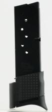 ProMag Rug 17 10 Round 9mm Ruger EC9, EC9S, LC9, LC9S