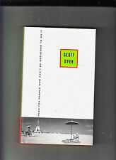 YOGA FOR PEOPLE WHO CAN'T BE BOTHERED TO DO IT-DYER-1ST 2003-HB/DJ-SF HELP HUMOR