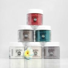 Harmony Gelish Dip Powder FOREVER MARILYN Collection *Choose one *