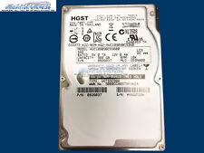 "HGST HUC109090CSS600 900GB 10K SAS 2.5"" SFF 6GB/s Server Hard Drive"