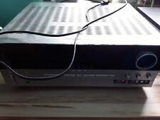 Harman Kardon AVR 130 * 5.1 Dolby Digital Heimkino C Verstärker * FB