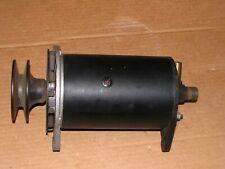 Lucas Generator 22265E C39Pv2 date 11 57 o823