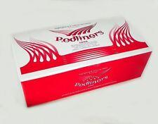 REDLINERS Coiffeur Cheveux Meche LONG x 200 Feuilles