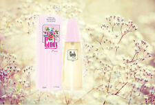 Cindy Pretty 50ml EDP for Women Floral + bonus free gift perfume