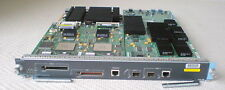 Cisco ws-sup720-3b 6500 7600 with MSFC 3 pfc3b ws-cf-upg-512mb CF-adaptador-SP
