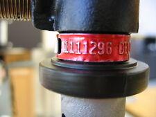 CORVETTE 68-69 427-435HP T I Distributor