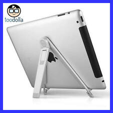 GENUINE Twelve South Compass, Portable Aluminium Stand for Apple iPad, SILVER
