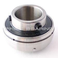 High Quality!!  UC204-20  20mm  Insert Bearing