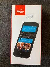NEW HTC Desire 526 4G LTE BLACK Verizon