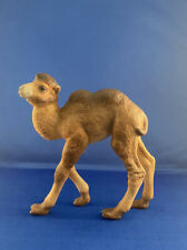 Smithsonian Endangered Baby Animals by Lenox - Bactrian Camel Calf