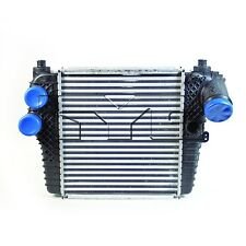 TYC 18014 INTERCOOLER/CHARGE AIR COOLER FOR Ford F150 3.5L Turbo 2013-2014 MODEL