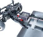 LOSI 22S GNSS Mount and Case SkyRC GPS No Prep Drag Racing NPRC Losi Camaro