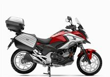 Rip. kit chiavi blocchetto centralina Honda NC750X DCT ABS Travel Edition