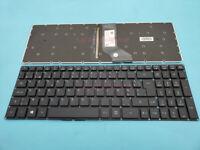 NEW For Acer Aspire VX 15 VX5-591G VX5-793 Azerty Belgium Keyboard Backlit