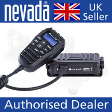 "Midland M-5 New ""One hander"" mobile CB radio  NEW INTRO PRICE !"