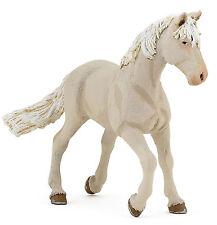 CREMELLO MARE by PAPO HORSE ANIMAL KINGDOM WILDLIFE BRAND NEW ITEM 51115