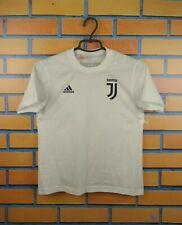Juventus jersey kids 11-12 years shirt G89666 soccer football Adidas