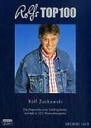 Rolfs Top 100 - Rolf Zuckowski - 9783935196819 PORTOFREI