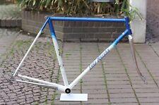 Eddy Merckx Team Panasonic 1985 54cm 2.609g Columbus Campagnolo Professional