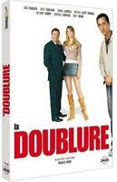 DVD La Doublure Francis Veber Occasion