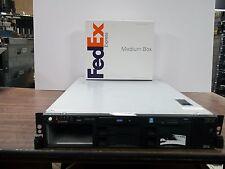 IBM e xSeries 345 867061X Server 2x2.8GHz 2GB RAM Gigabit Ethernet 8670-61X