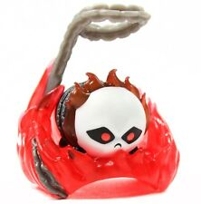 Disney Marvel Tsum Tsum Mystery Stack Advent Large Ghost Rider!