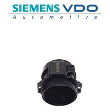 BMW E39 E46 E36 Z3 Mass Air Flow Sensor Siemens/VDO 13621432356
