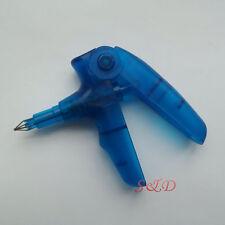 1Pcs FDA Dental Orthodontics Ligature Gun Dispenser Shooter Ligature Ties NEW