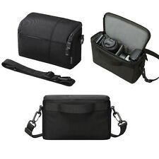 SONY LCS-EMF/B Alpha NEX Camera Case For NEX5N/NEXF3/NEX7/NEX6 LCSEMF